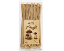 Fojadine al Funghi